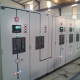 PLASCO LV Switchgear