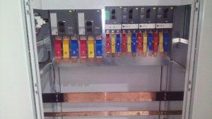 MDB Panel