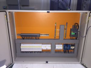 SMDB Panel Form-2