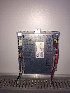 APFC Controller