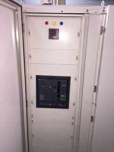 Schneider Electric Prisma MDB Form-4b
