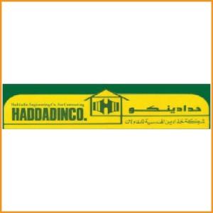 Haddadinco