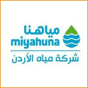 Miyahuna
