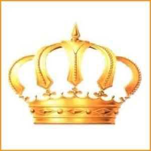 Royal Hashemite Court