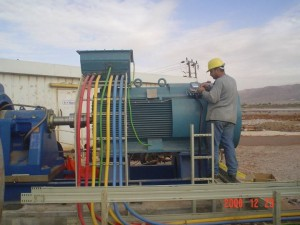 APC Plant Optimization (14)