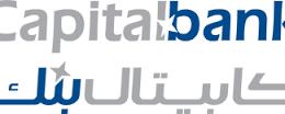 CapitalBank