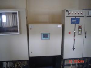 Miyahuna - Rehabilitation of Muwaggar PS and Wells TENDER C-T-11-0043