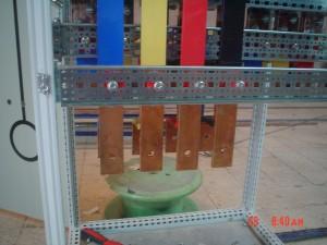 Spinneys TAJ Mall Branch