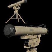 Jada Equipment & Defense Systems