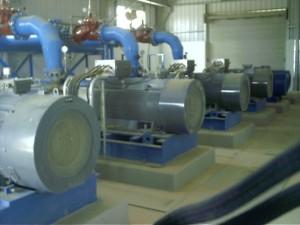 Lajjoun Wells Water Project (4)