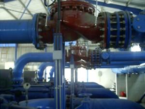 Lajjoun Wells Water Project (5)