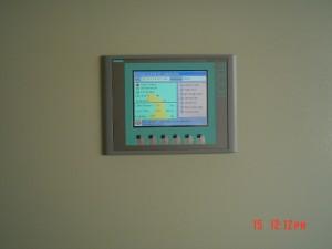 KTP600 HMI