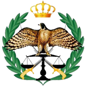 PSD-FLAG