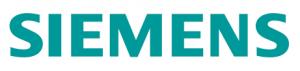 SiemensLogoWide