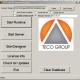 StartupScreen