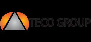 TECO LOGO-02-01