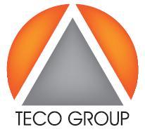 TECO LOGO