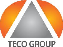 TECO logo-01