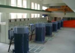 amman water project c2 (1)