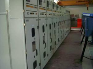 amman water project c2 (2)