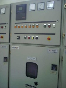amman water project c2 (4)