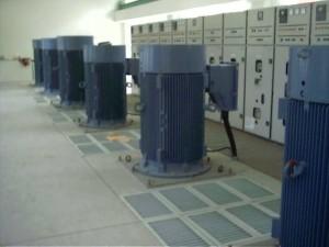 amman water project c2 (6)