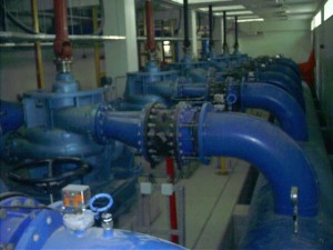 amman water project c2 (7)