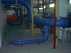 amman water project c2 (8)
