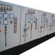 autotransformer-starters (1)