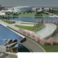 basrah sport city (1)
