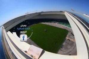 basrah sport city (4)