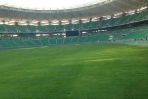 basrah sport city (5)