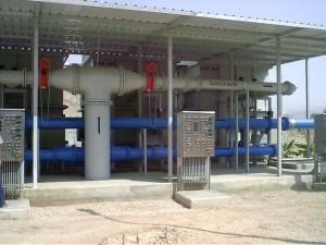 kafrein water supply (2)