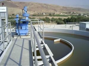 kafrein water supply (6)