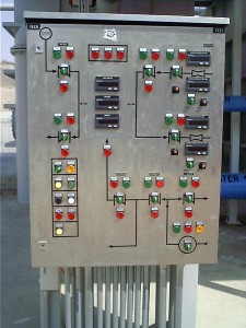 kafrein water supply (8)