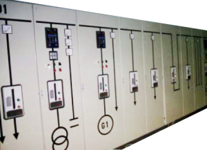 low voltage switchgears (1)
