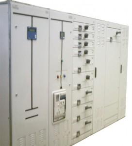 low voltage switchgears (2)