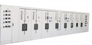 low voltage switchgears (3)