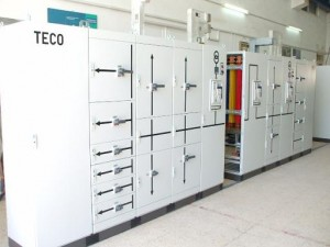 low voltage switchgears (4)