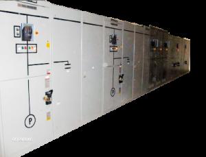 medium voltage switchgears (4)