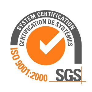 sgs_iso9001_2000
