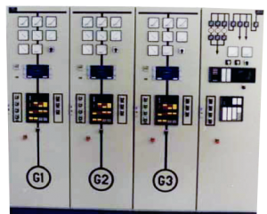 synchronizing panel (1)