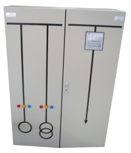 transfer switches 1