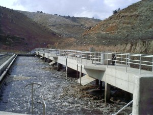 wadi arab (2)
