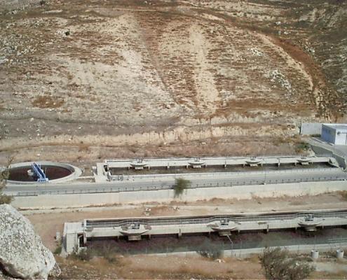wadi arab (3)