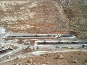 wadi arab (4)