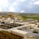 Wadi Shallaleh WWTP Overview