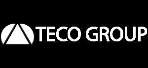 wide logo-01